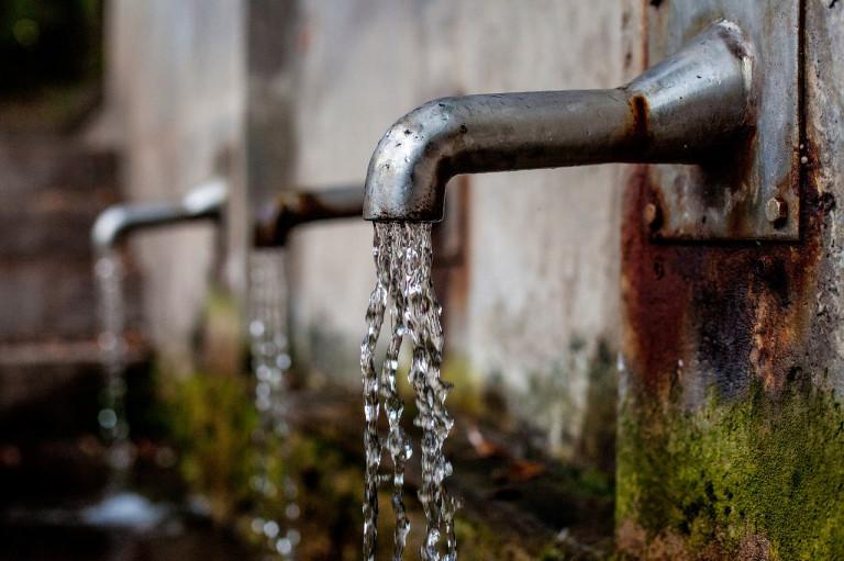 faucet-1684902_1280