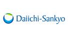 Daiichi-Sankyo_and_Boston Pharmaceuticials