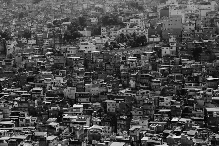 city-731385_1920