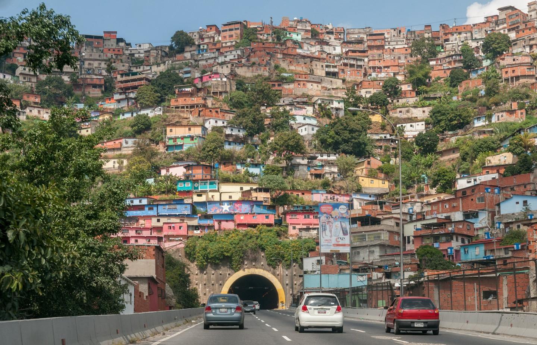 barrio-546244_1920