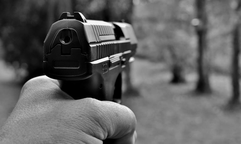 pistol-2948729_960_720