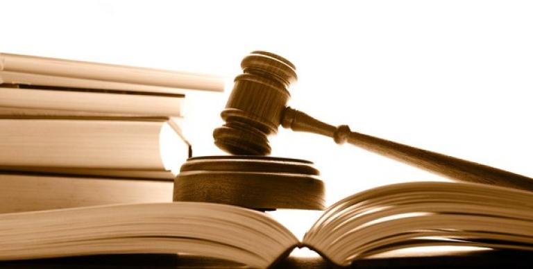 Sistema-de-Justicia-Penal