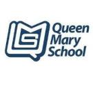 Queen Mary School