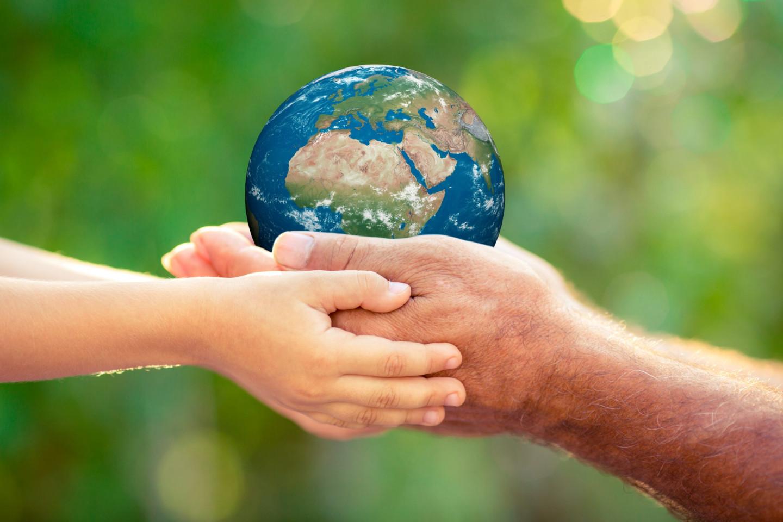 Día de la Tierra Vitalis 2021