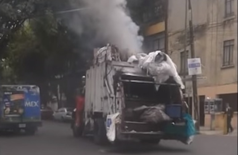Contaminacion-transporte