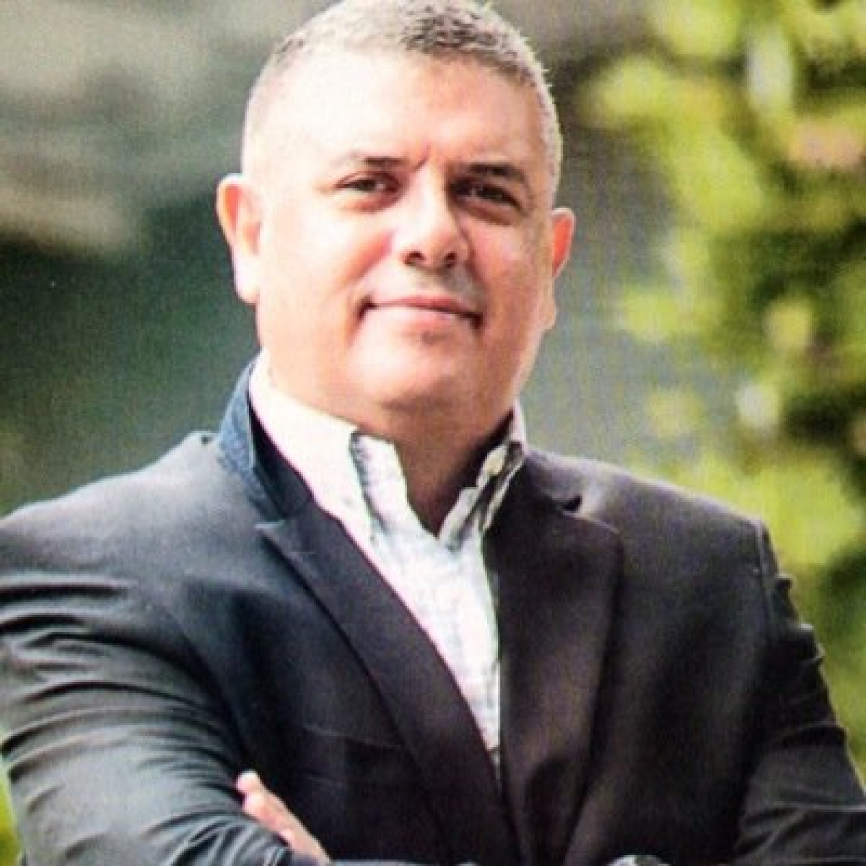 Diego-Diaz-Martín
