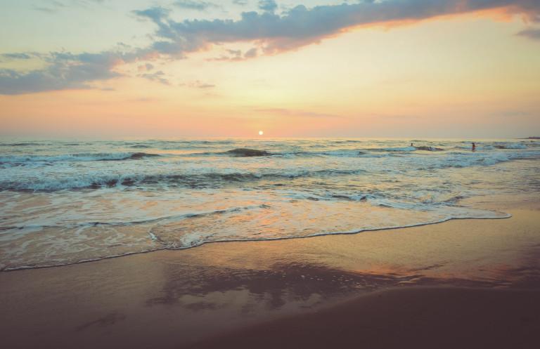 Día Mundial de las Playas Vitalis