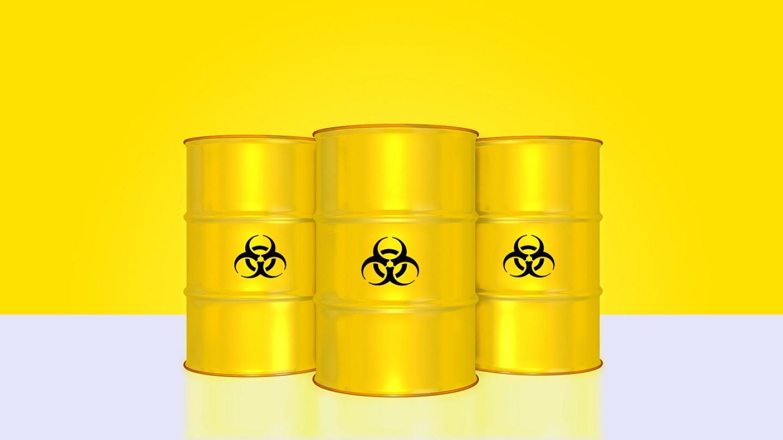 nuclear-2082637_1280