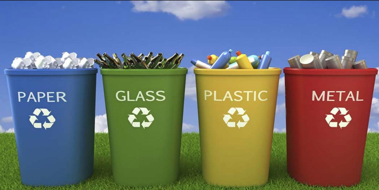 Solid-Waste-Management