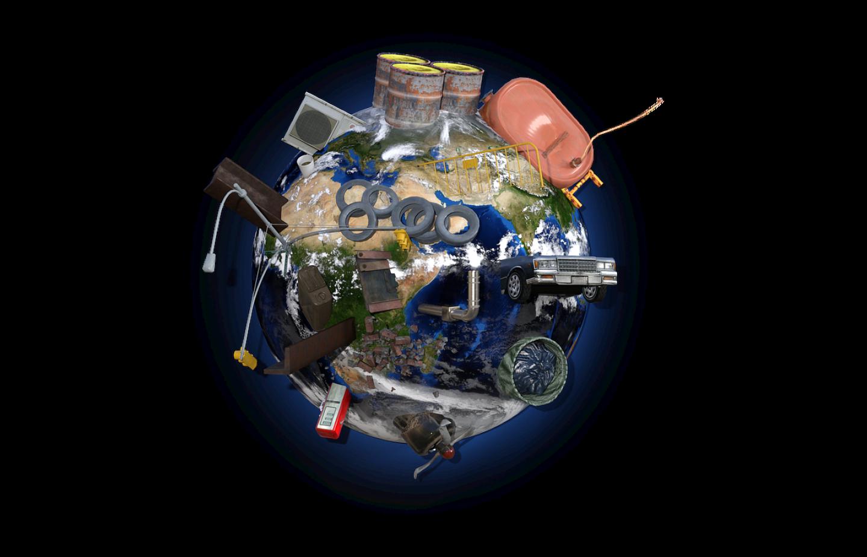earth-1709250_1280