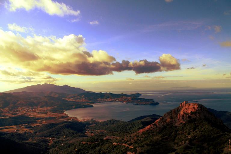 Los paisajes culturales para la memoria Vitalis Blog