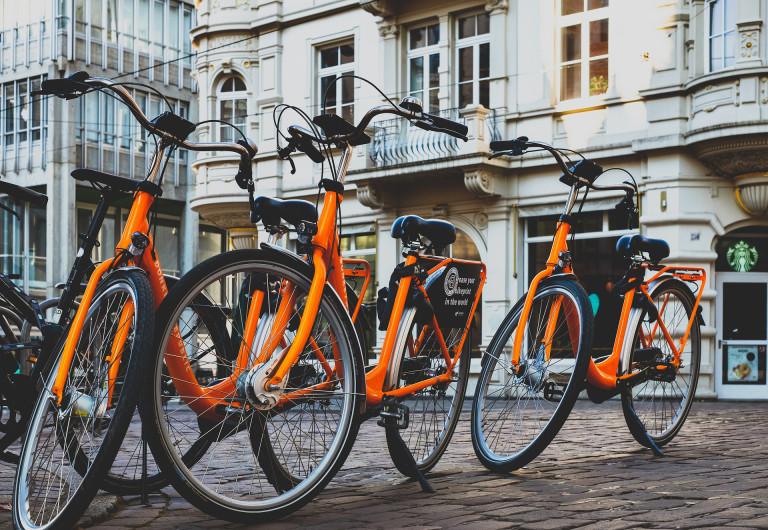 bike-4149653_1920