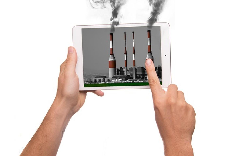 tablet-1737896_640