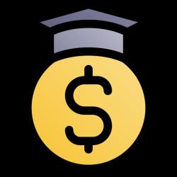 costo-de-educacion