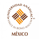 Logo Anahuac