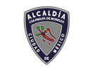 Alcaldia Cuajimalpa